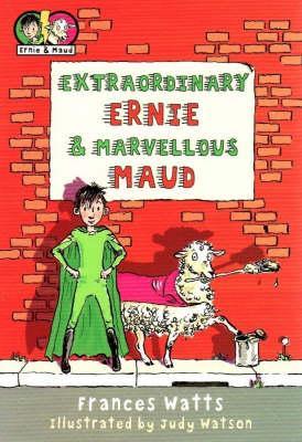 extraordinary-ernie-marvellous-maud