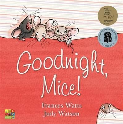 goodnight-mice-