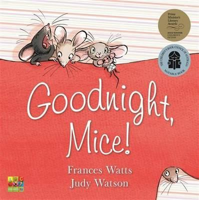 goodnight-mice-