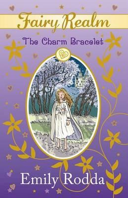 the-charm-bracelet judywatson lores