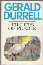 fillets of place