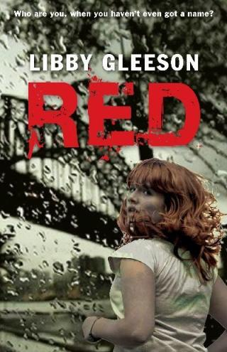red-by-libby-gleeson-book-cover