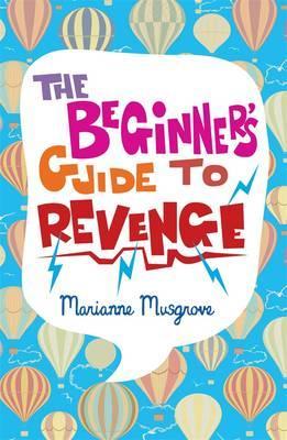 the-beginner-s-guide-to-revenge