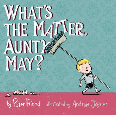 whats-the-matter-aunty-may