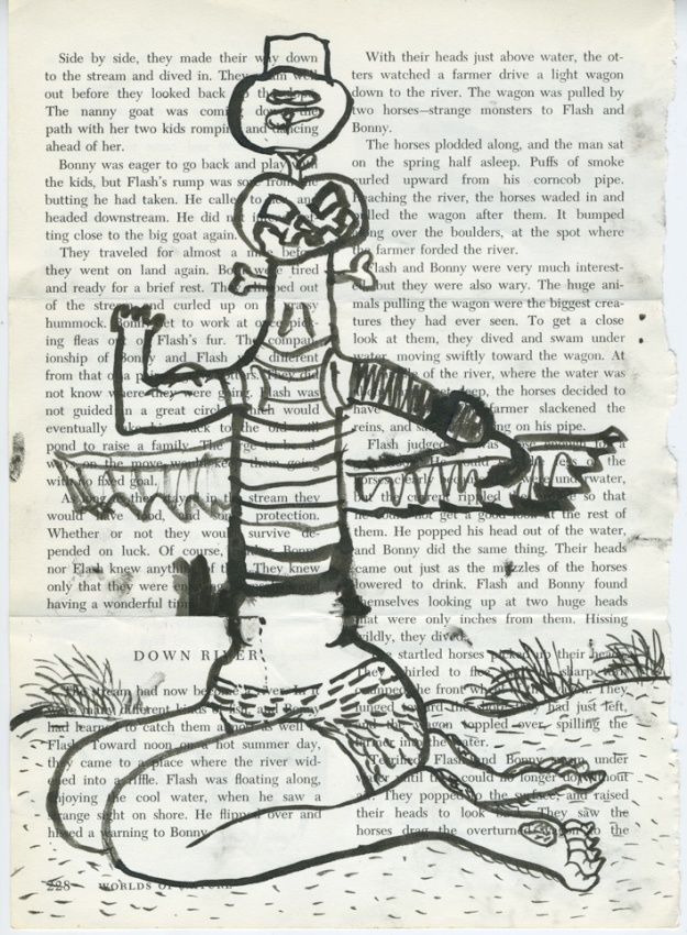 Play Exquisite Corpse