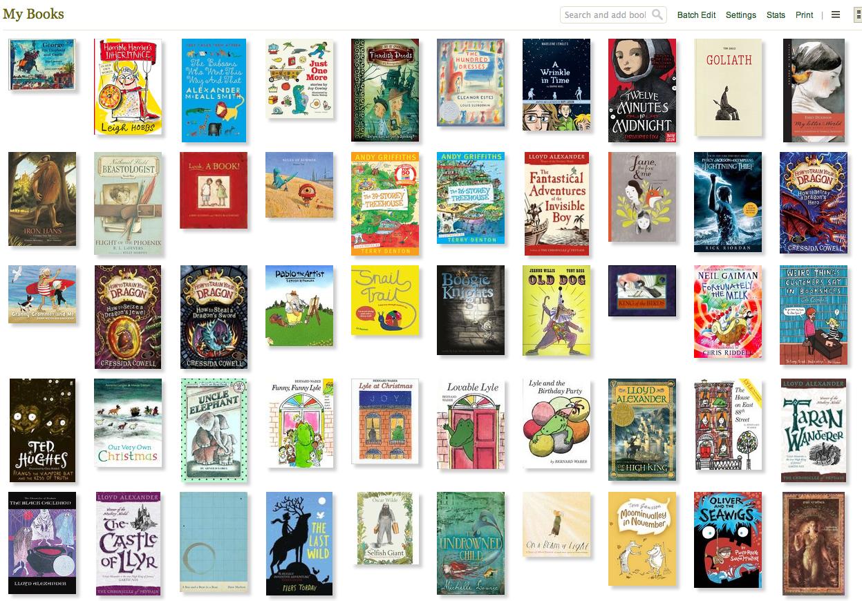Books 2013 part 1.jpg