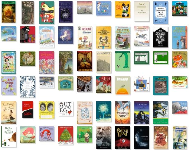 Books 2013 part 2.jpg