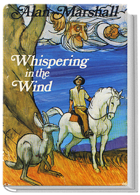 Cover of 1969 hardback edition illustrated by Jack Newnham