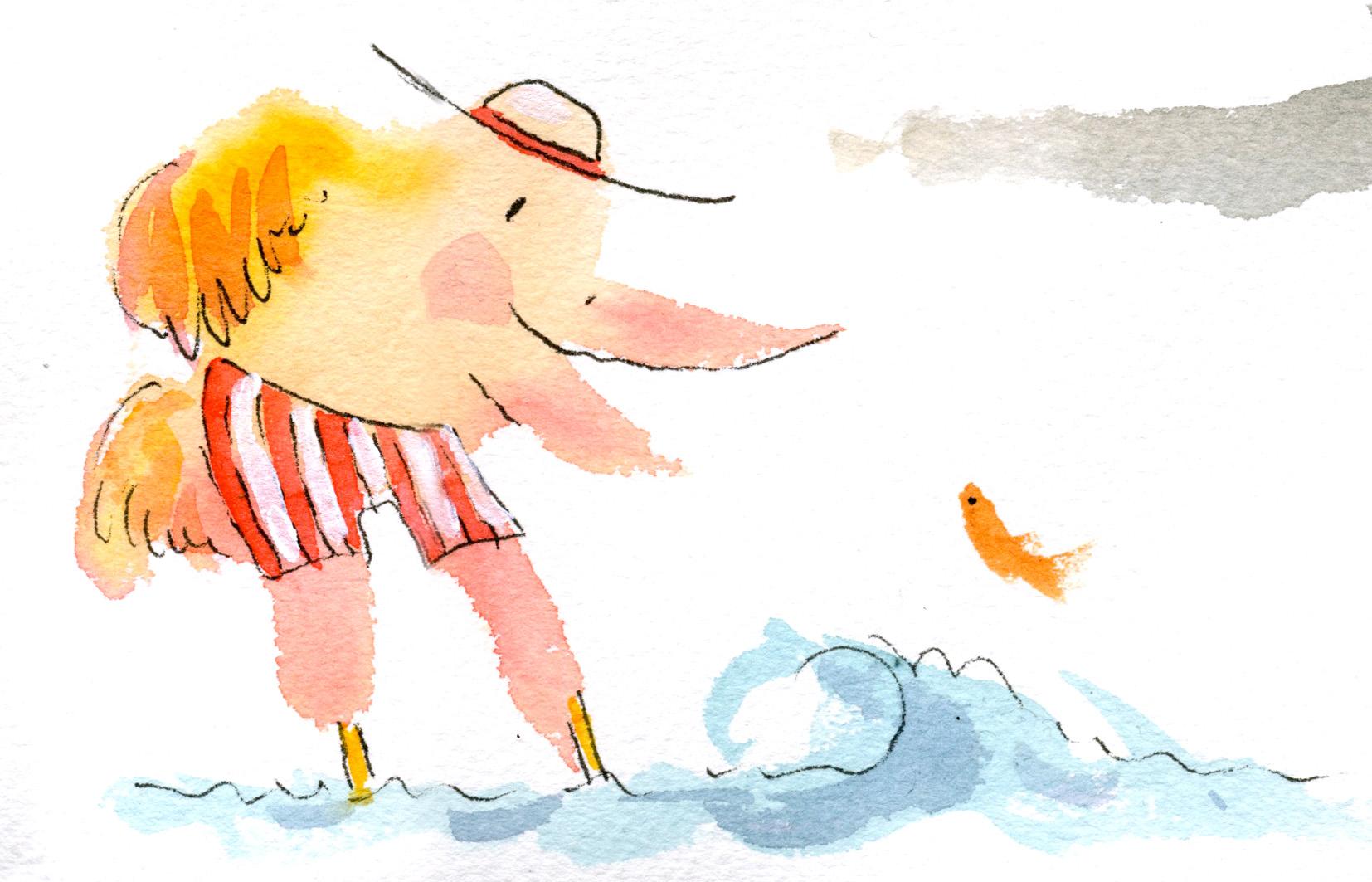 stork seaside 2