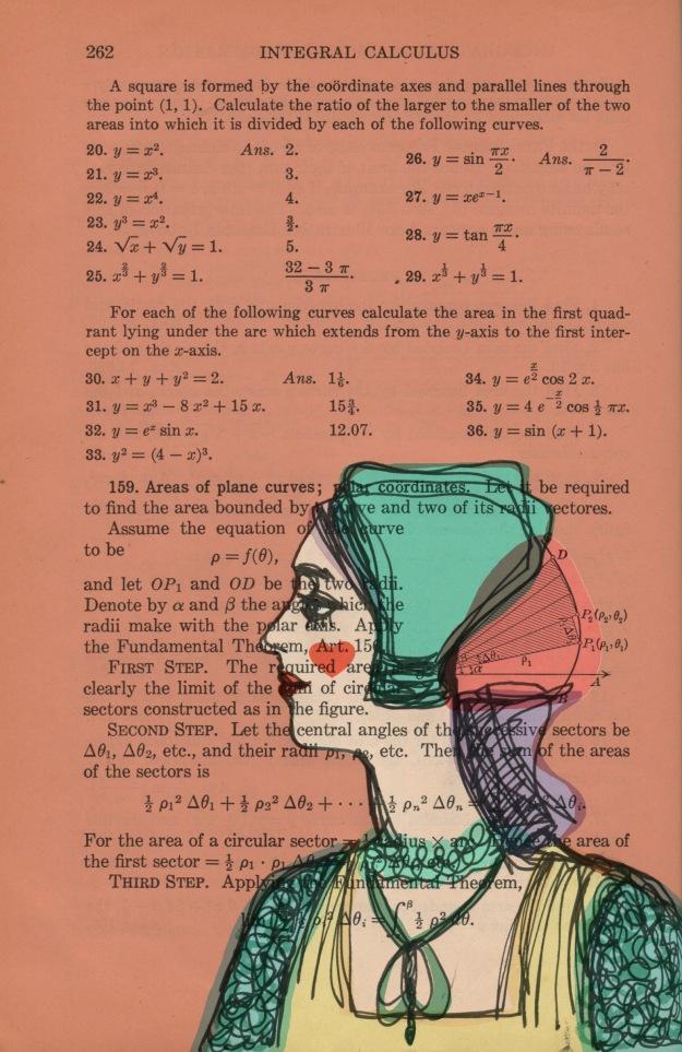 calculus fashion5-colour judywatsonart lores copy