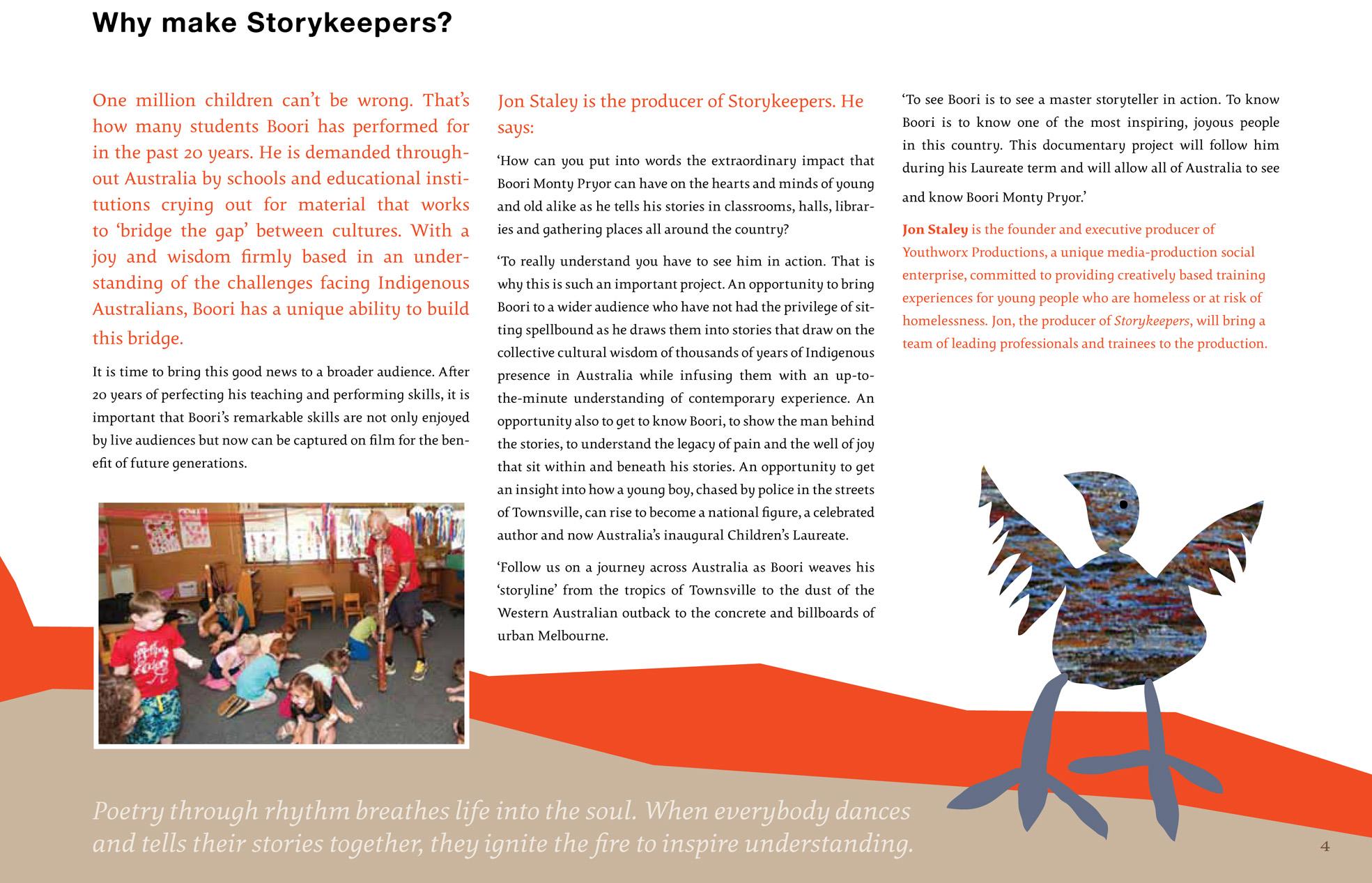 storykeeprs sample page3