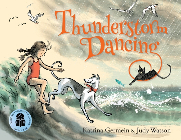 thunderstorm-dancing-cover Notable