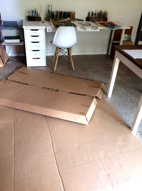 1 boxes.JPG