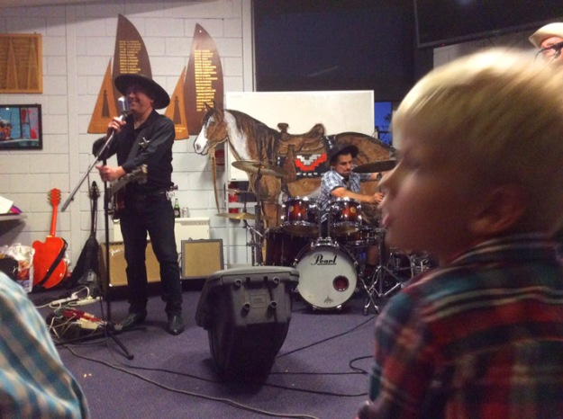 little ones watch band.JPG