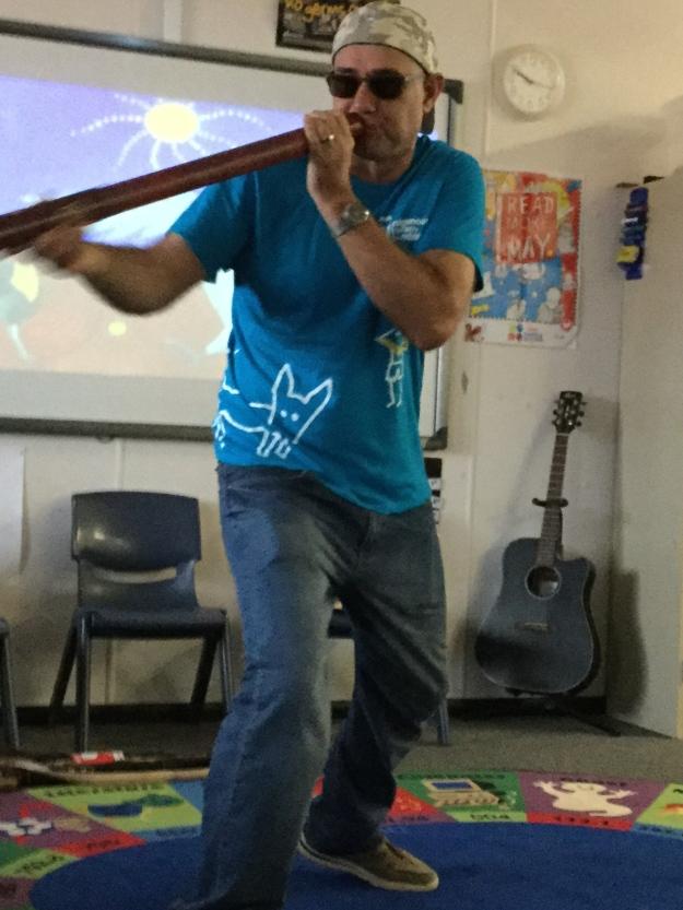 IMG_1847 the didgeridont.jpg