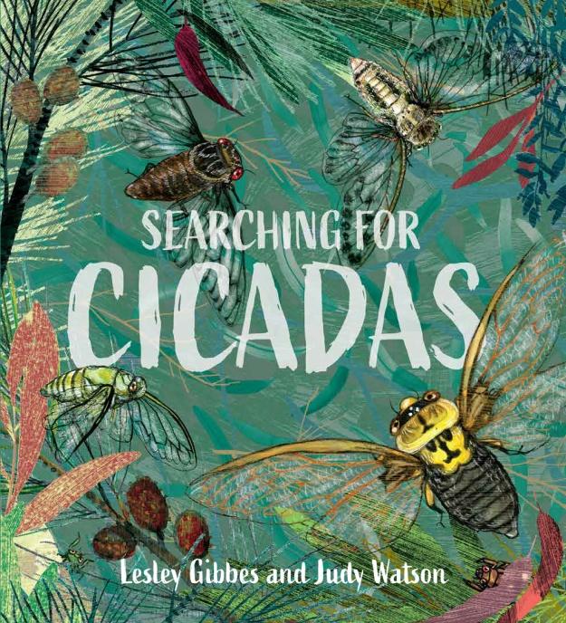 cicadas-front-cover