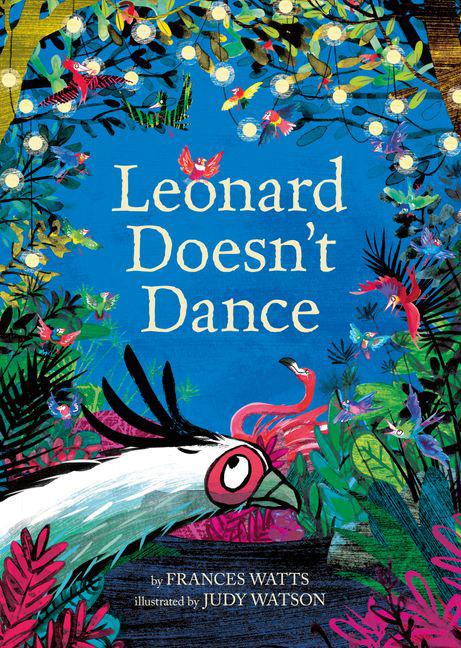 leonard-doesnt-dance-cover-16cm-high-72dpi